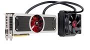 AMD orezalo cenu R9 295X2 o 500 dol�rov