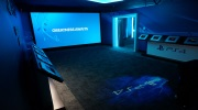 PlayStation Experience konferencia za�ne o 19:00