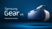 Samsung u� v Severnej Amerike pred�va Gear VR