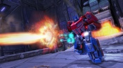 Transformers: Rise of the Dark Spark ofici�lne potvrden�
