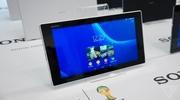 Sony predstavilo dve vlajkové lode Xperiu Z2 a Z2 tablet