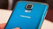 Samsung Galaxy S5 predstavený, pridáva skener otlačkov prstov a detektor tepu
