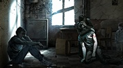 Z Po�ska pr�de This War Of Mine