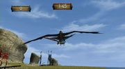 How to Train Your Dragon 2 aj vo videohre