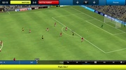 Football Manager Classic 2014 prich�dza na PS Vita