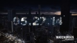 Watch Dogs vyjde 27. m�ja, ukazuje pr�behov� trailer