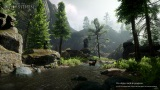 Dragon Age III: Inquisition - objavme svet Dragon Age