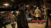 S�ria par�dnych z�berov z Watch Dogs