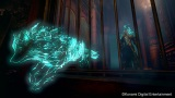 http://imgs.sector.sk/Castlevania: Lords of Shadow 2