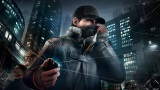 http://imgs.sector.sk/Watch Dogs