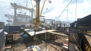 Call of Duty: Ghosts Devastation DLC predstaven�