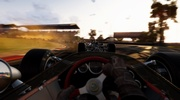 Project Cars otv�ra ofici�lnu str�nku