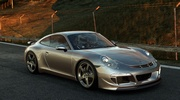 Uk�ky vizu�lnych efektov v Project Cars