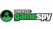 GameSpy definit�vne kon�� a s n�m aj multiplayer pre mno�stvo hier