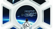 Ve�a a e�te viac inform�ci� o Civilization: Beyond Earth