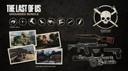 The Last of Us dostane �al�ie DLC - Grounded Bundle