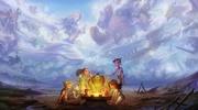 Hearthstone: Heroes of Warcraft u� aj na iPadoch