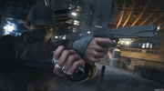 Watch Dogs odha�uje za�iatok pr�behu