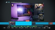 PS4 update 1.70 pribl�en�, prinesie SHAREfactory, preload hier, USB podporu