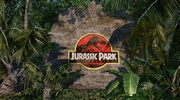 Nov� uk�ky z Jurassic Park: Aftermath modu