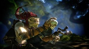 Fable Legends predstavuje nepriate�a - Redcaps