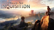 Hrate�nos� v Dragon Age: Inquisition pribl�en�