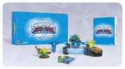 Skylanders Trap Team ozn�men�, prv� inform�cie a obr�zky