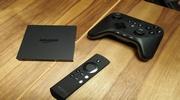 Amazon predstavil hardvérové špecifikácie svojho Fire TV