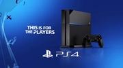 PS4 1.70 update vych�dza u� dnes, prin�ame zoznam v�etk�ch zmien