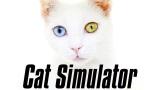 Cat Simulator prich�dza, stanete sa v �om ma�kou