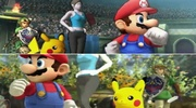Nintendo Direct v znamen� Super Smash Bros.
