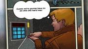 MacGyver: Deadly Descent pr�de bud�ci t�de�