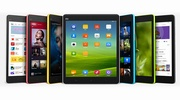 Xiaomi Mi Pad cenou a výkonom valcuje konkurenciu