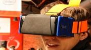 Vrizzmo budú VR okuliare za 50 eur, vložíte si do nich svoj mobil