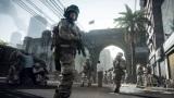 http://imgs.sector.sk/Battlefield 3