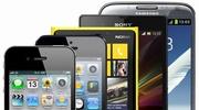 Budú sa displeje smartfónov ešte zväčšovať?