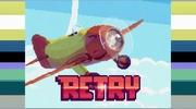 Rovio sa in�pirovalo hrou Flappy Bird a pripravuje titul Retry