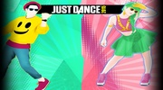 Just Dance 2015 a aplik�cia Just Dance Now ohl�sen�