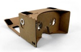Google predstavilo kart�nov� virtu�lne okuliare