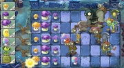 Plants vs Zombies 2 vst�pila do stredoveku