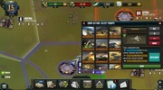 Rising Generals m� by� dynamickou online strat�giou