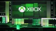 Microsoft E3 press konferencia - s�hrn