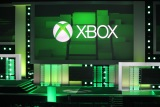 Microsoft E3 press konferencia - s�hrn
