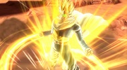 Dragon Ball: Xenoverse ukazuje nov� postavu