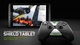 Nvidia pripravuje 299 dol�rov� Shield tablet, dopln� ho Shield Controller