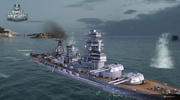 Na Gamescom pripl�va aj World of Warships