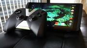 Shield Tablet oficiálne predstavený