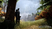 Dragon Age: Inqusition odsunut� na november