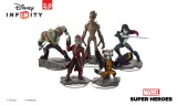 Stra�covia galaxie pribudn� do Disney Infinity 2.0