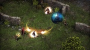 Josh Sawyer pribl�il hrate�nos� Pillars of Eternity
